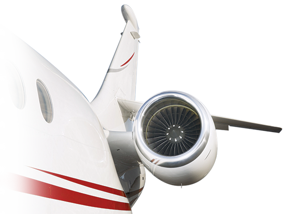 Falcon_2000_engine2.png