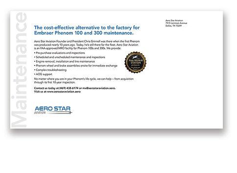Aero_star_direct_marketing_2.jpg