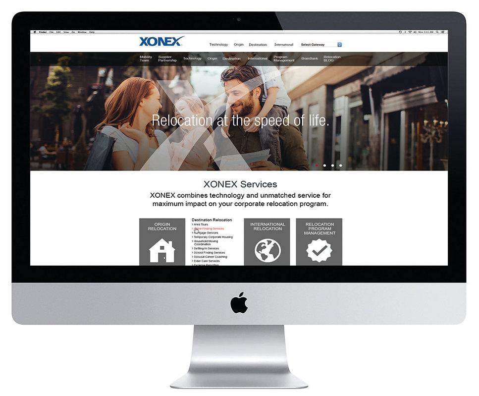 Web_Xonex_desktop.jpg