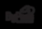 bypass_technologies_logo.png