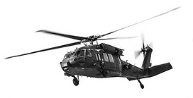 blackhawk_helicopter.png
