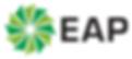 EAP_logo_4c.png