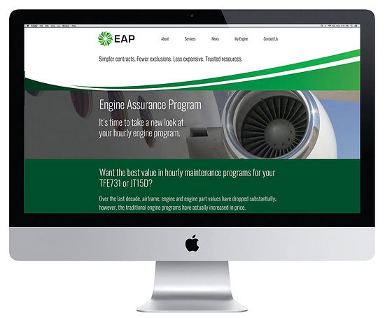 Web_EAP_desktop.jpg