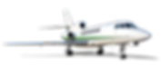 Falcon_50_landing_page.png