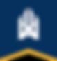 Halton Hall Aviation Insurance