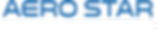 aerostar_logo_stacked.png
