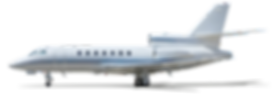 Falcon_50EX_for_web.png