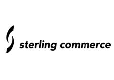 Sterling_Commerce_logo.png