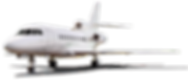falcon900B_landing_page.png
