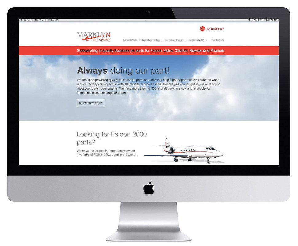 Web_Jetspares_desktop.jpg