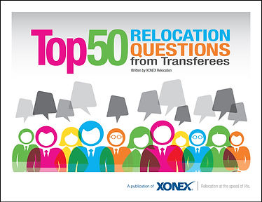 top_50_relocation_questions_large.jpg