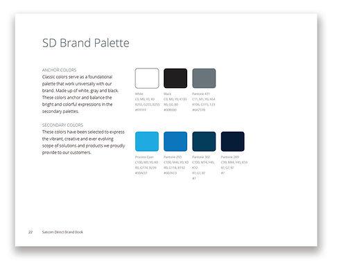 brand_book_samples_3.jpg