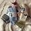 Thumbnail: Luxury Alpaca Bed Socks