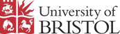 bristol_larger_logo.png