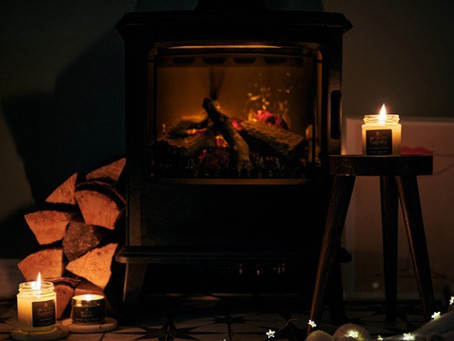 What is Hygge? (And why should you embrace it?)