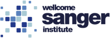 sanger logo.png