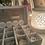 Thumbnail: Wax Melt Selection Box
