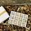 Thumbnail: Autumn Scent Box