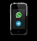 celular wpp tlg.png