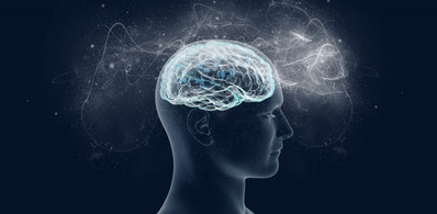 A consciência responde com o corpo