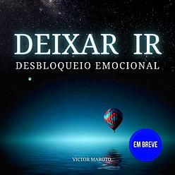 DEIXAR IR.png