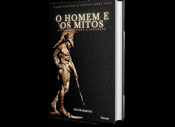 O Homem e os Mitos