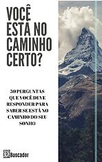 VOCÊ ESTÁ NO CAMINHO CERTO_.png