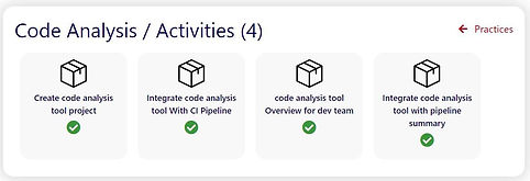 Practices specific activities.jpg