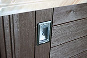 bahama spa bluetooth docking station.jpg