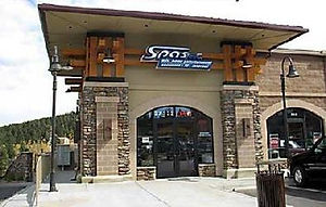 394_474_store_front_image.jpg