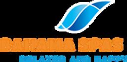 bahama spa logo 2016.png