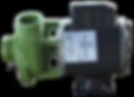 Optional 220V Circulation Pump.png