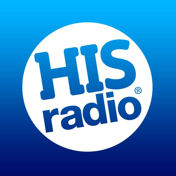 HIS Radio