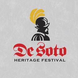 DeSoto Heritage Festival
