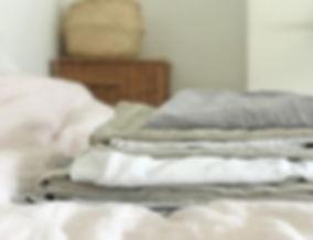 True Linen Bedding Set.jpe