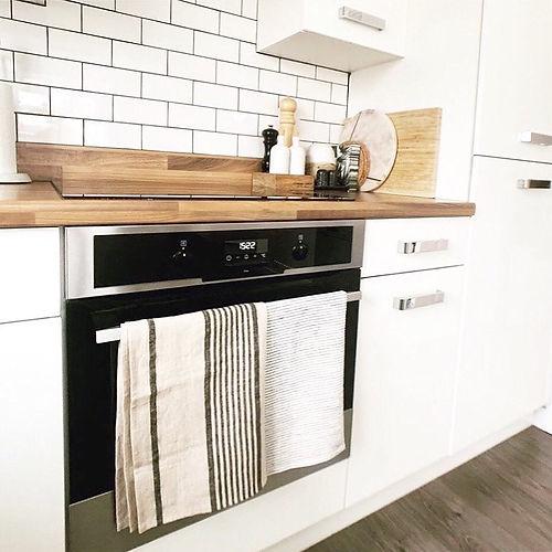 True Linen Kitchen Towel .jpg