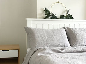Dove Grey Bedding Set.JPG