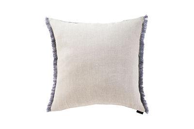 Herringbone Grey Cushion .jpg