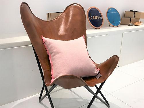 Pink Linen Cushion.jpg