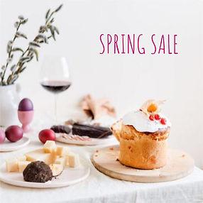 Spring Sale.jpg