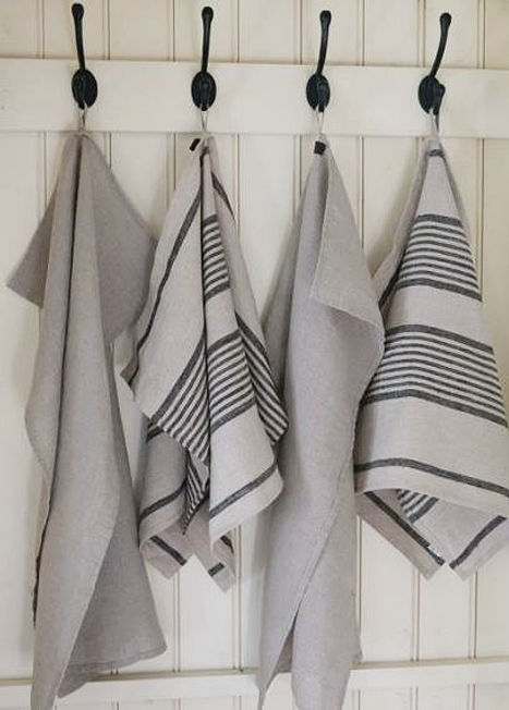 Country Linen Towel.jpg