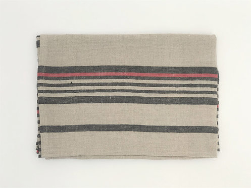 Linen Country Cloth