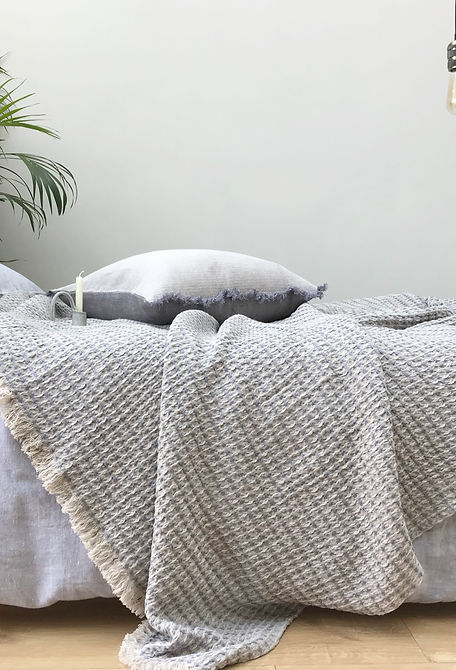 Grey Melange Styling.jpg