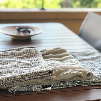 True Linen Unisex Linen Scarves.jpg