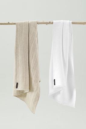 True Linen Huckaback Towels.jpg