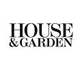 House & Garden.png