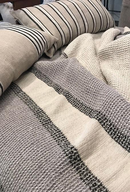 True Linen