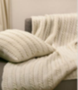 Cable Knit Cushion.JPG