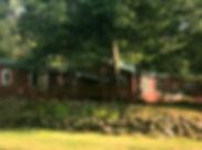 IMG_3723_Fotor_edited.jpg