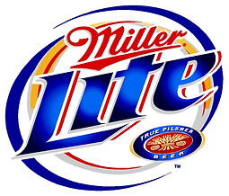 beer-miller-lite.jpg